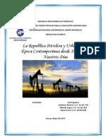 PENETRACION DEL CAPITAL INTERNACIONAL EN VENEZUELA.docx