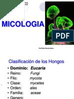 MICOLOGÍA GENERAL.ppt