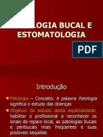 estomatologia.ppt