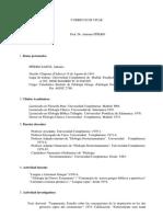 Curriculum Vitae - Antonio Pinero.pdf