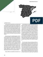 Dialnet-DerechosYPrivilegios-1416606