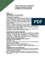 El Uso del Formato de la Asociación.docx