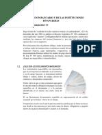 recopilacion de documentos bancarios 1.docx