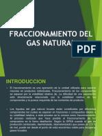 fraccionamiento del gas natural.pptx