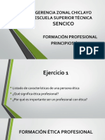 Sesion 2 Etica Profesional
