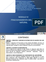 208607315 Fraccionamiento Del Gas Natural Def 2