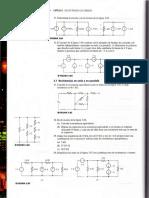 Análisis de Circuitos en Ingeniería, 7ed.hayt&Kemmerly_S2