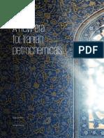 #a-new-era-for-iranian-petrochemicals.pdf