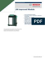 LSN_0300_A_Data_sheet_enUS_1219298699
