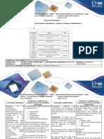 Guía de Actividades y Rubrica de Evaluacion - Etapa 3_ Trabajo Colaborativo 2