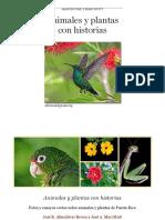 imagenes.pdf