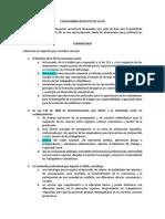 Cuestionario Estatuto de La Fpi