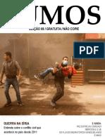 LUMOS ED. 08.pdf