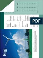 anexo_fichas_tecnicas.pdf