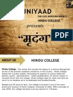 buniyaad-2.pdf