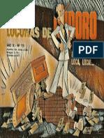 368761061-Locuras-de-Isidoro-Nº-115-Dic-1977-Esa-Guita-Loca-Loca-Loca.pdf