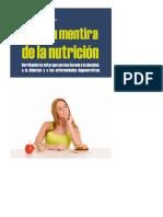 [Carlos Abehsera] La Gran Mentira de La Nutricion(B-ok.org)