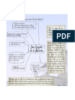 Don Quijote Mapa
