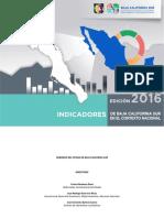 2 Indicadores BCS en Contexto Nacional 2016 (1)