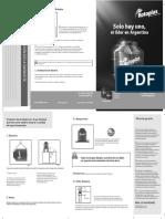 Manual-de-Instalacion-Tanque-Azul.pdf