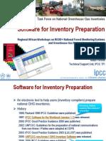 01 04 02 Maya Fukuda IPCCC Inventory Software