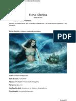 Trabalho obra de arte(pdf).pdf