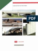 03-Culées de pont.pdf