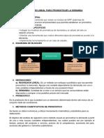 La-Regreson-Lineal-Para-Pronosticar-La-Demanda-INFORME-FINAL.docx
