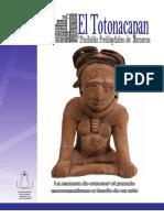 24_Totonacapan_Demo.pdf