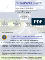 Clase3.Criterios de Localizacion12da Versin