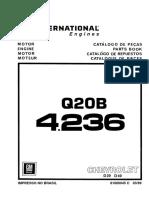 Maxion Q20B 4 D20-D40.pdf