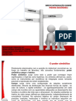 Breve Introdução sobre Pierre Bourdieu