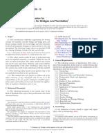 B 22 - B 22M - 15.pdf
