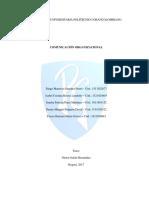 2da  Entrega - Comunicación Organizacional.docx
