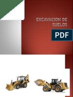 EXCAVACION DE SUELOS.pptx