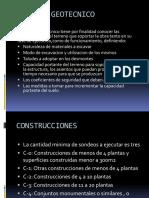 ESTUDIO DE SUELO SPT.pptx