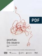 73026.pdf