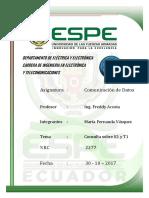 NRC2277 E1yT1 Fernada Vásquez
