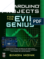 30%20arduino%20projects%20for%20the%20evil%20genius.pdf