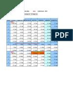 Plan Calendario_2018-01 (MA).xls