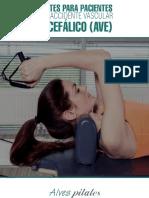 Pilates Para Pacientes Com Ave-min