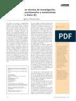 Casas-Anguita-La Encuesta.pdf