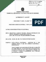 Ac 11671_97 Proc 02_96