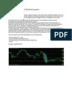 Addition 03.2013. TS LSFA BS.pdf