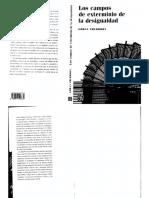 338781708-Therborn-Los-campos-de-exterminio-de-la-desigualdad-pdf.pdf