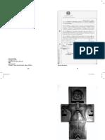 archivo_terror4.pdf