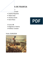 francia 2 (1)