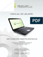 Web Manual Software Máquinas de Ensayo de Concretos v.05_opt