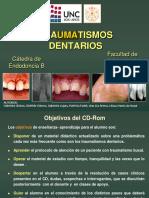 traumatismos-121107154925-phpapp01