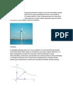 Mecánica a Fisica Termodinamica y Flora y Fauna Del Medio Ambiente de Europa